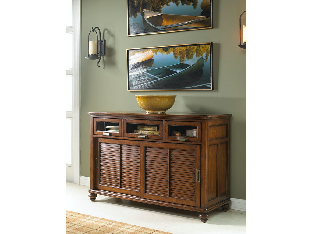 Fine Furniture Design Home Entertainment Entertainment Console 435 1050 Stacy Furniture