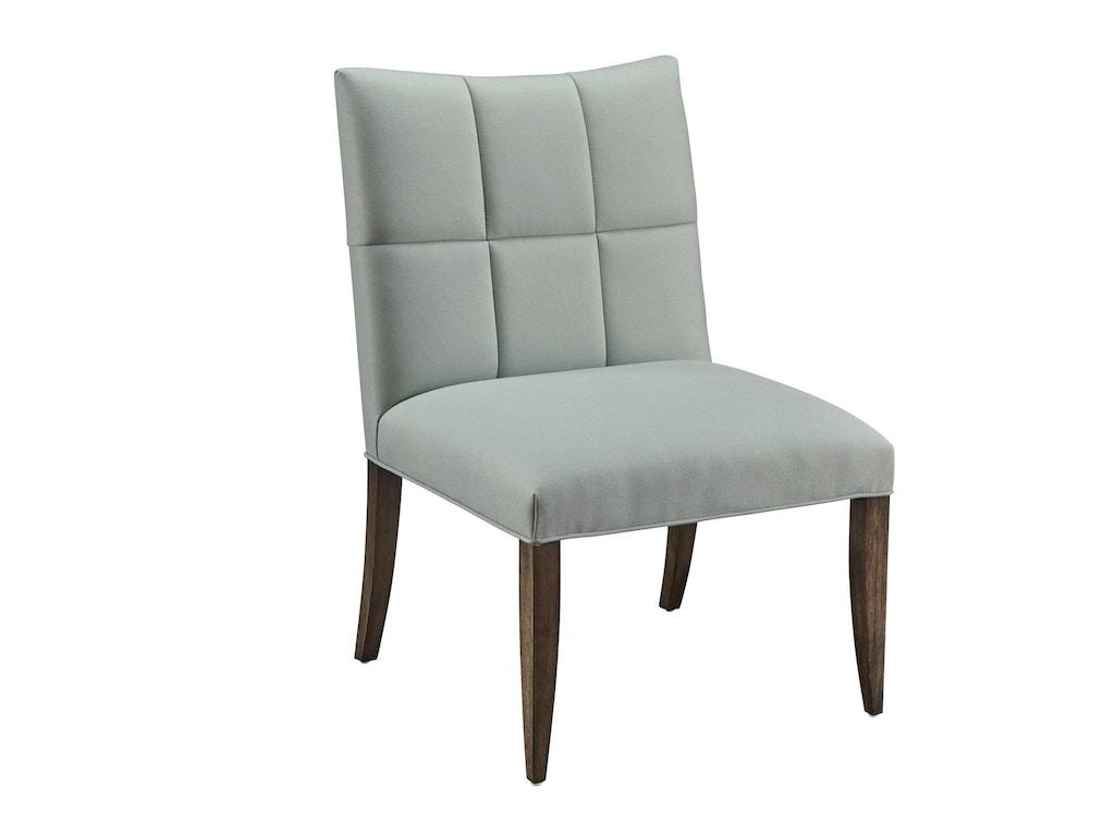 Fine Furniture Design Dining Room Victoria Single Banquet 5820 03 1584 Fitzgerald Home
