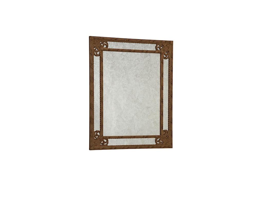 Fine Furniture Design Accessories Mirror 1340-950 ...