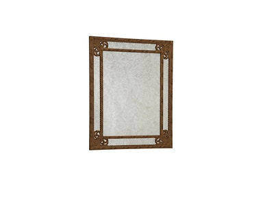 Fine Furniture Design Mirror 1340-950