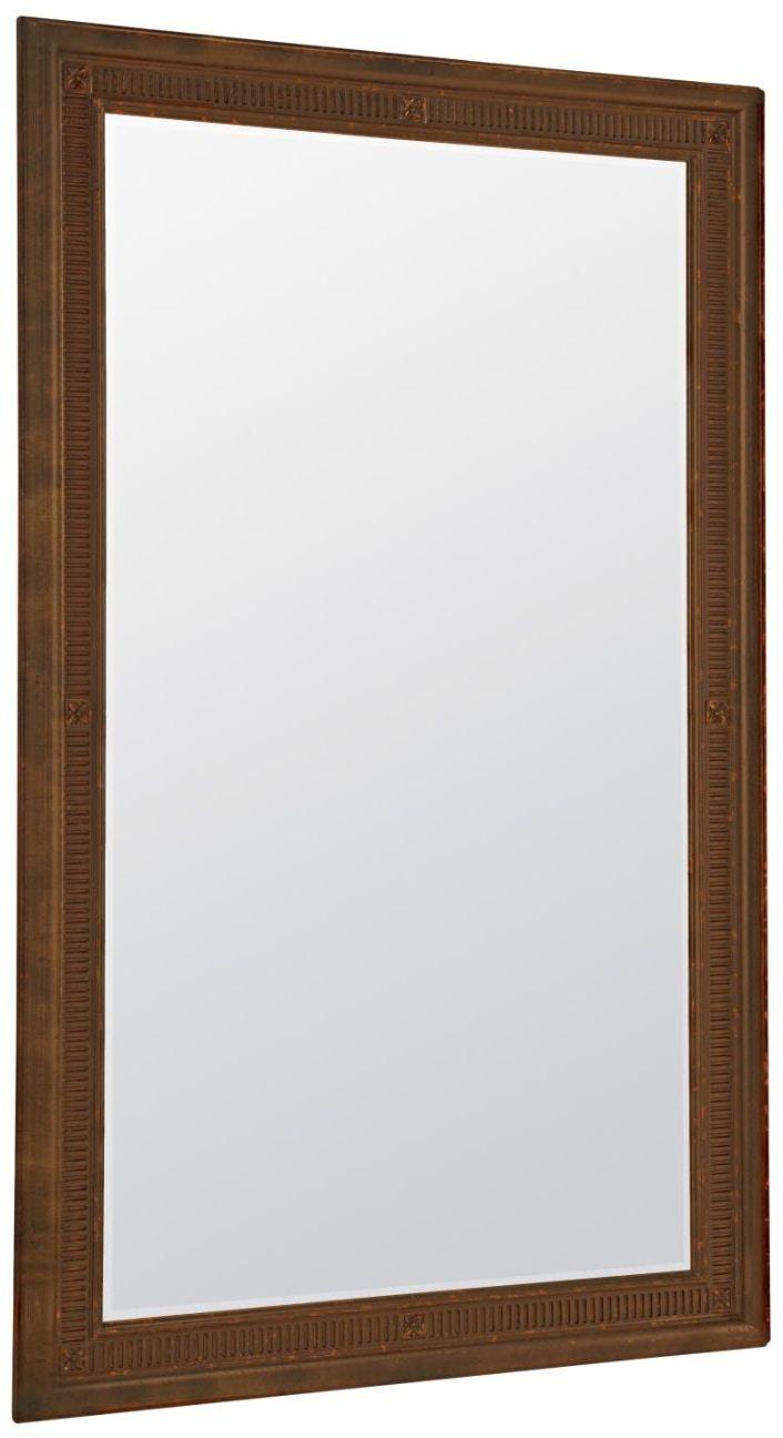 Fine Furniture Design Accessories Floor Mirror 1340 954