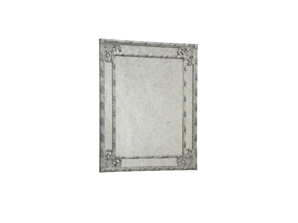 Fine Furniture Design Accessories Mirror 1341-950 ...