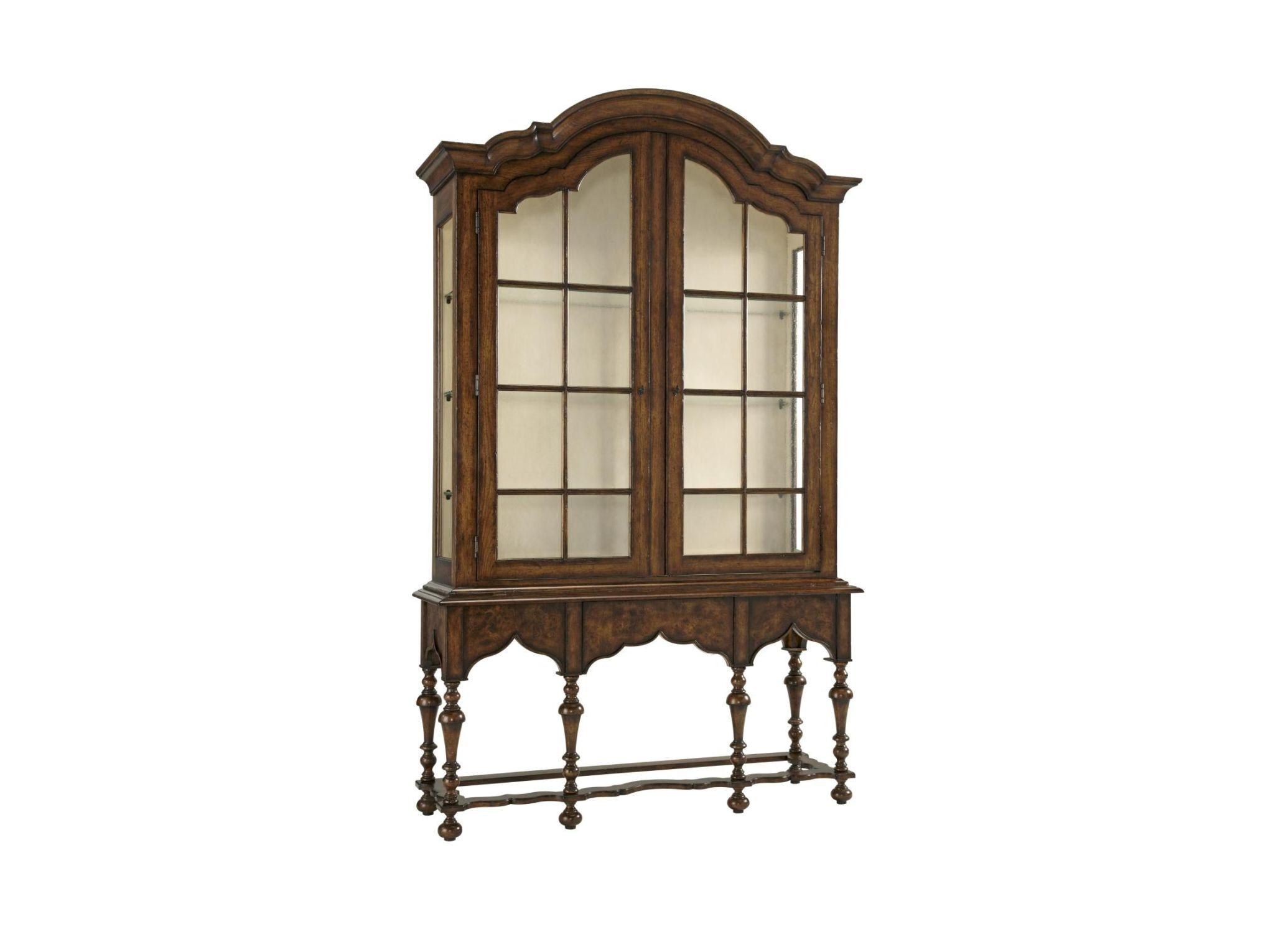 Image Result For Blt Furniture