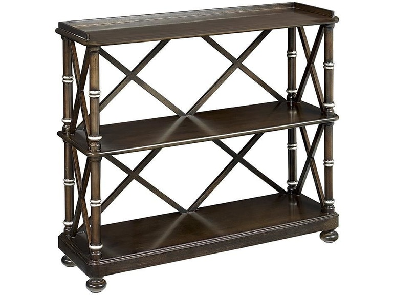 Fine Furniture Design Bookshelf 1160 901