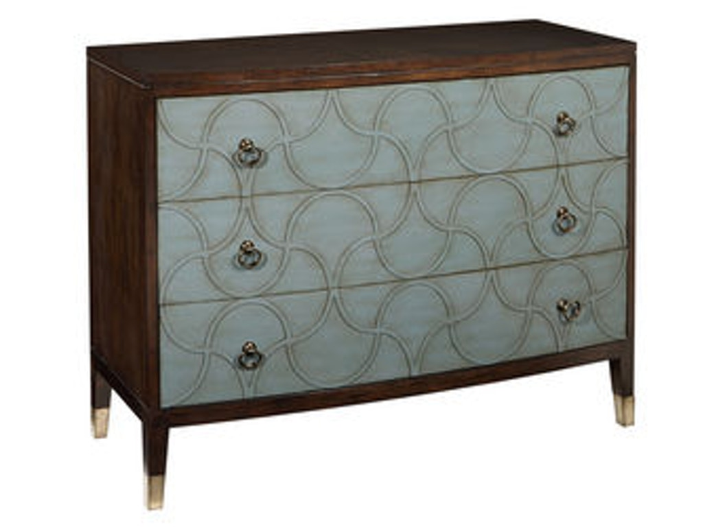 Fine Furniture Design Bedroom Chest Of Drawers 1160 923 At Brownlee 39 S