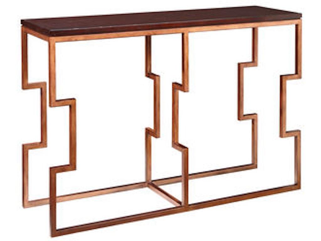 fine furniture design living room nesting console table   - fine furniture design nesting console table