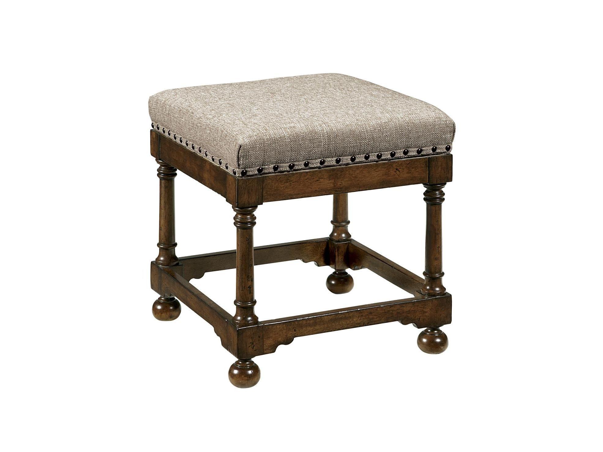 Fine Furniture Design Bedroom Bench 1370 500 Stacy