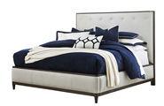 Fine Furniture Design Rene King Bed 1560 267/268/269