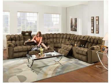 Living Room Sectionals - Goldsteins Furniture & Bedding ...