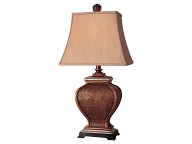 George Kovacs by Minka Accent Lamp 10824-0