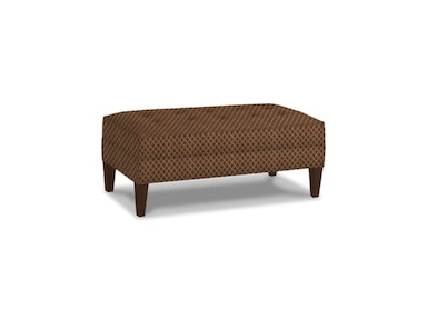 Drexel Heritage Living Room Renfro Bench