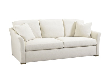 Drexel Heritage Living Room Arabella Sofa
