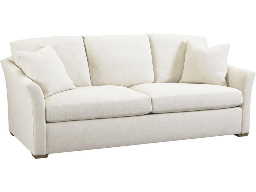 Drexel Living Room Arabella Sofa D20014 S Drexel
