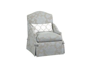 Drexel Heritage Living Room Hagan Chair
