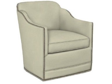 Drexel Heritage Living Room Taide Chair