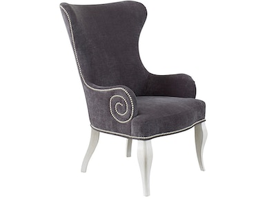 Drexel Heritage Dining Room Mina Chair