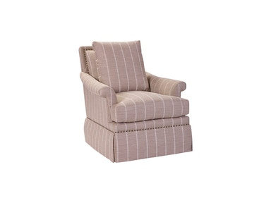 Drexel Heritage Living Room Arielle Chair
