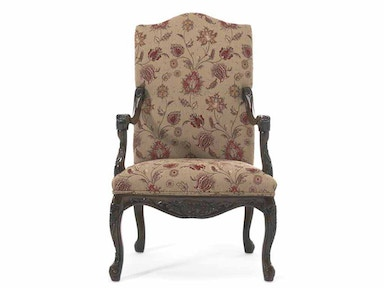 Drexel Heritage Living Room Millington Arm Chair