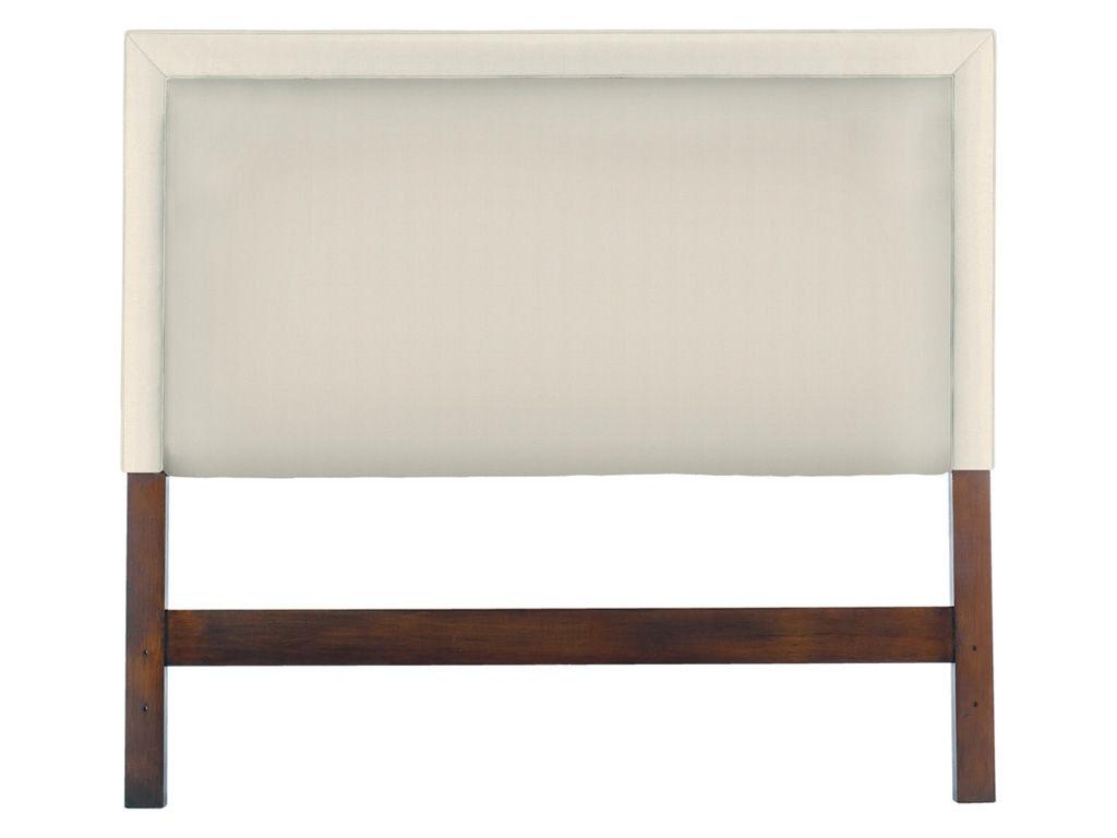 heritage bedroom queen headboard d548 hbq drexel heritage furniture