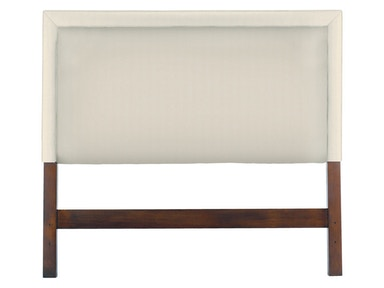 Drexel Heritage Bedroom California King Headboard