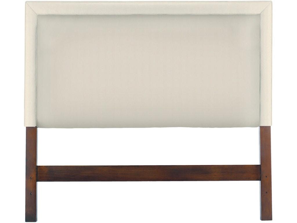 Drexel bedroom queen headboard d548 hbq drexel heritage for Bedroom furniture high point nc