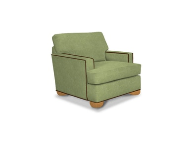Drexel Heritage McDermott Chair D63-CH