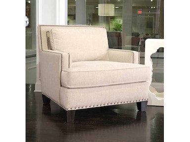 Drexel Heritage Living Room Breland Chair