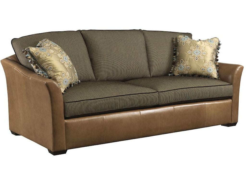 Drexel Living Room Arabella Sofa L20014 S Drexel