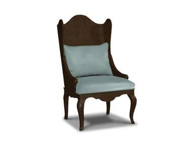 Drexel Heritage Living Room Clint Chair
