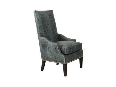 Drexel Heritage Dining Room Roxella Chair