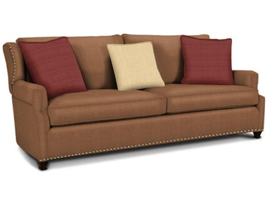 Drexel Heritage Living Room Claudette Sofa
