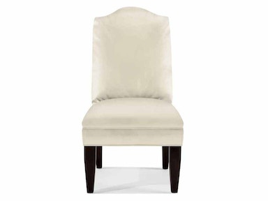 Drexel Heritage Living Room Elaine Side Chair