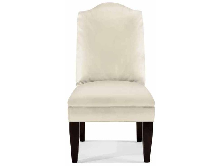 Drexel Heritage Elaine Side Chair L538-CH