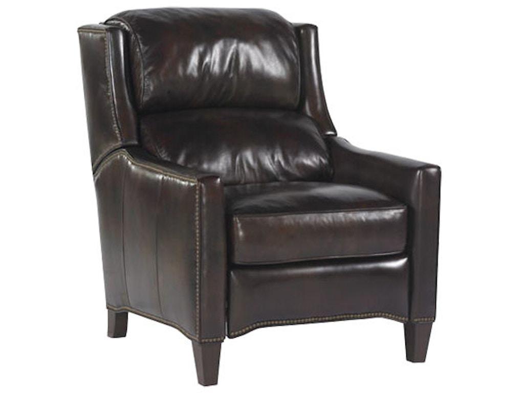 Drexel Living Room Sheldon Recliner Lp8038 Re Drexel