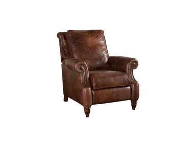 Drexel Heritage Living Room Travis Recliner