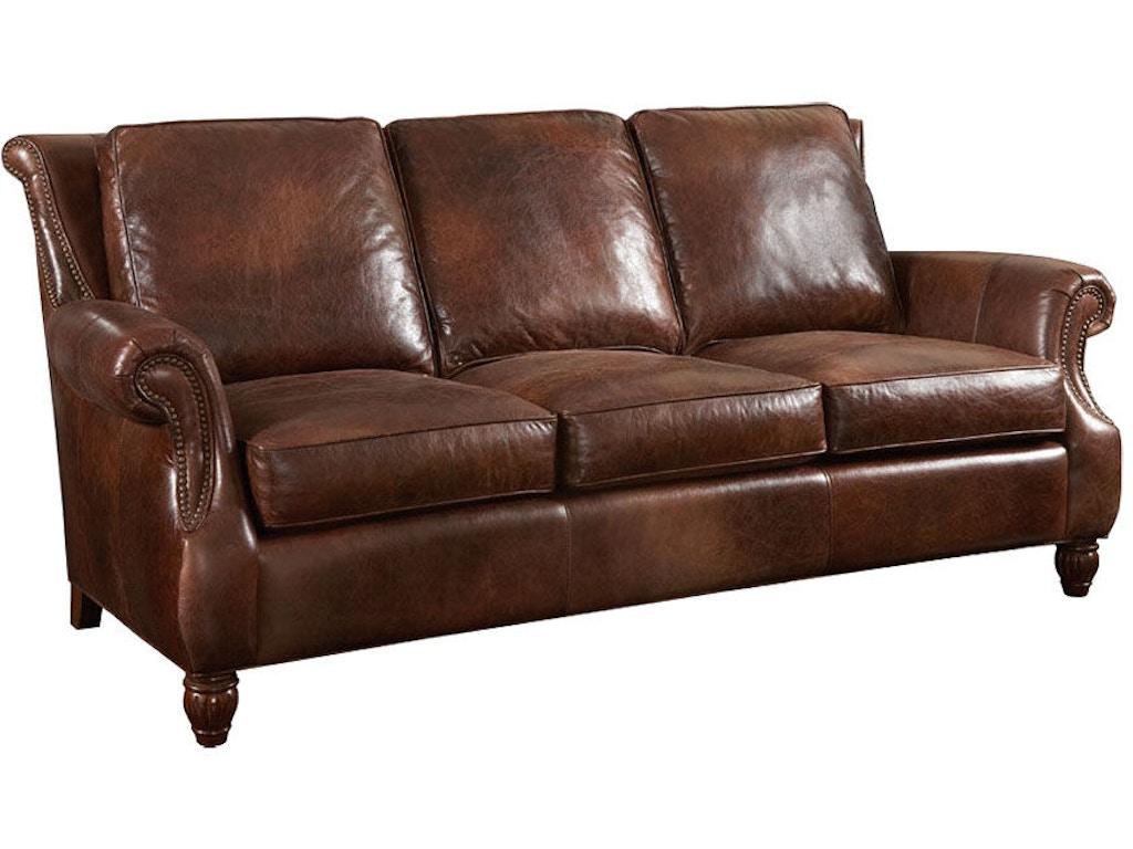 Drexel Living Room Travis Sofa Lp8041 S Drexel Heritage