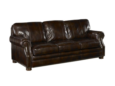 Drexel Heritage Living Room Durant Sofa