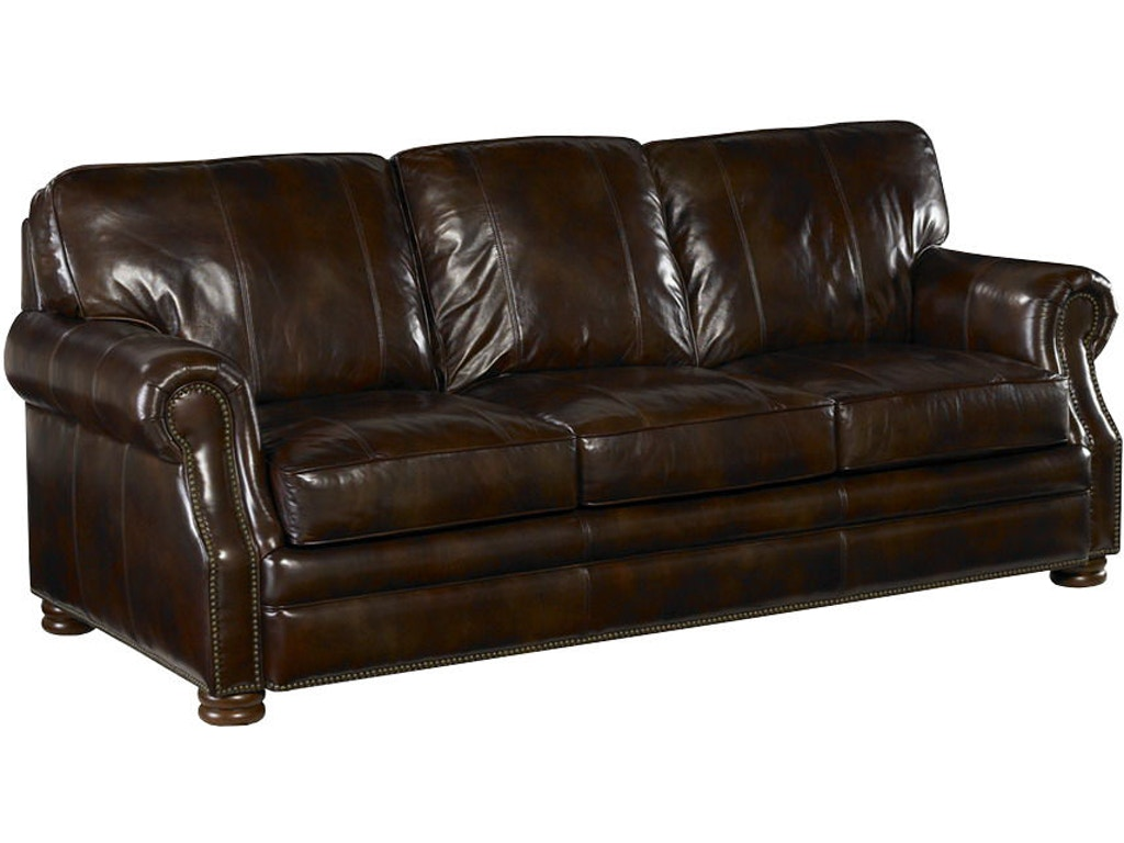 Drexel Living Room Durant Sofa Lp8061 S Drexel Heritage