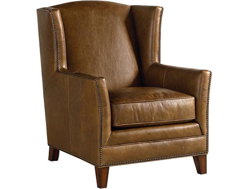 Drexel Living Room Bandon Arm Chair Lp8071 Ch Drexel