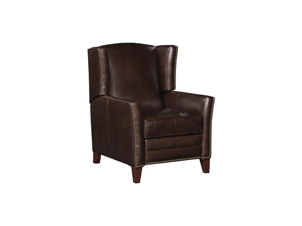 Drexel Heritage Living Room Bandon Recliner Lp8071 Re
