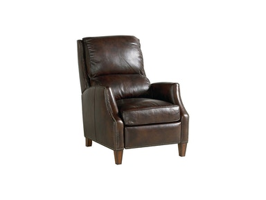 Drexel Heritage Living Room Aster Arm Chair
