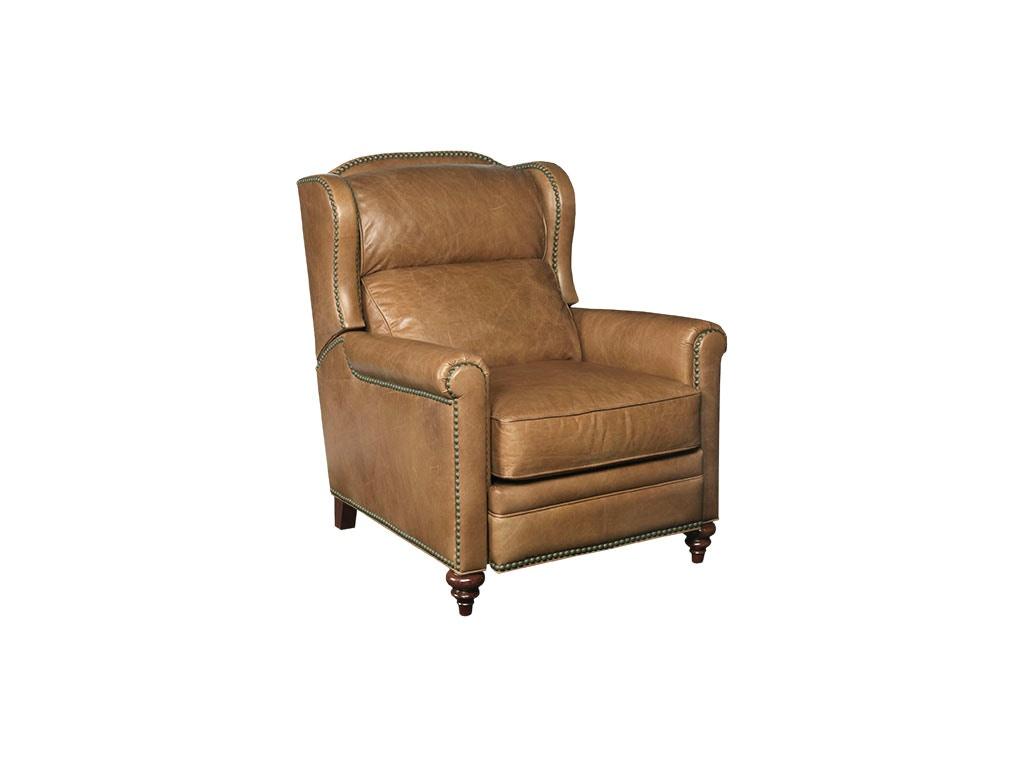 Drexel Heritage Living Room Martin Recliner Lp8142 Re