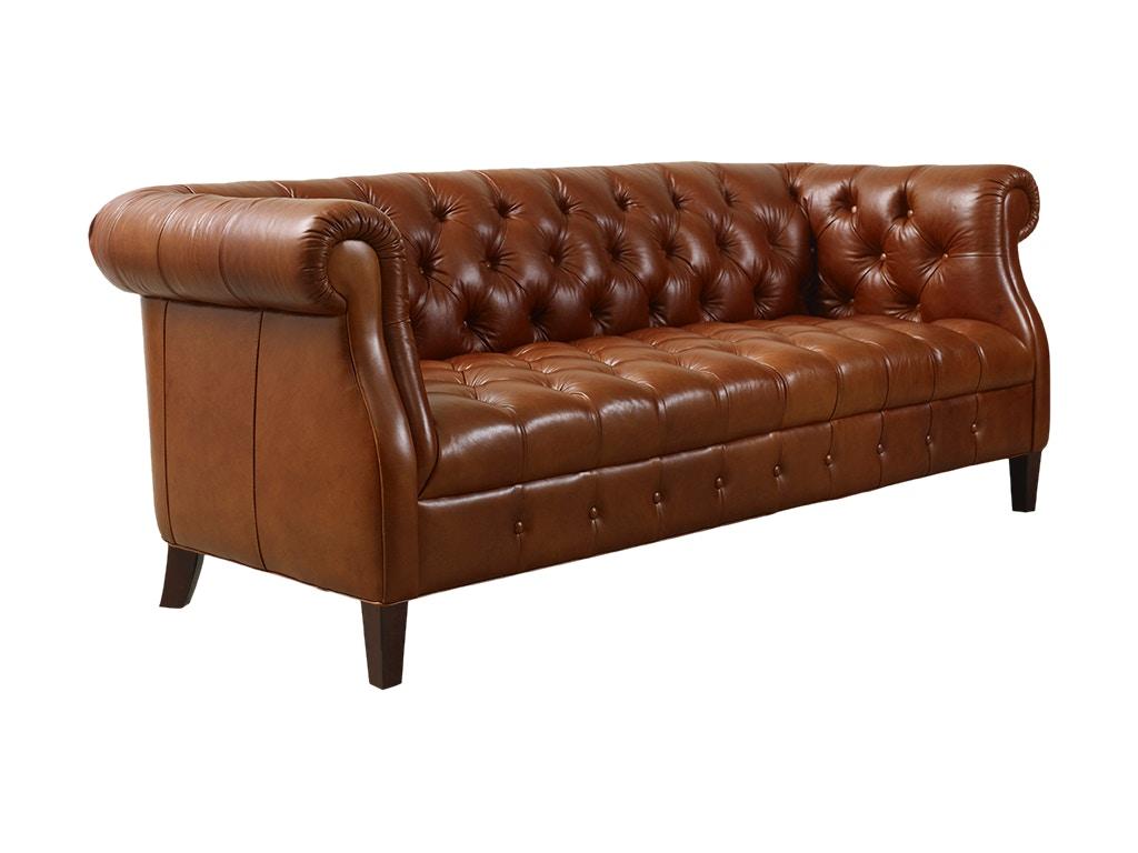 Drexel Heritage Living Room Grayson Sofa Lp8144 S Ennis Fine Furniture Boise Id Reno Nv