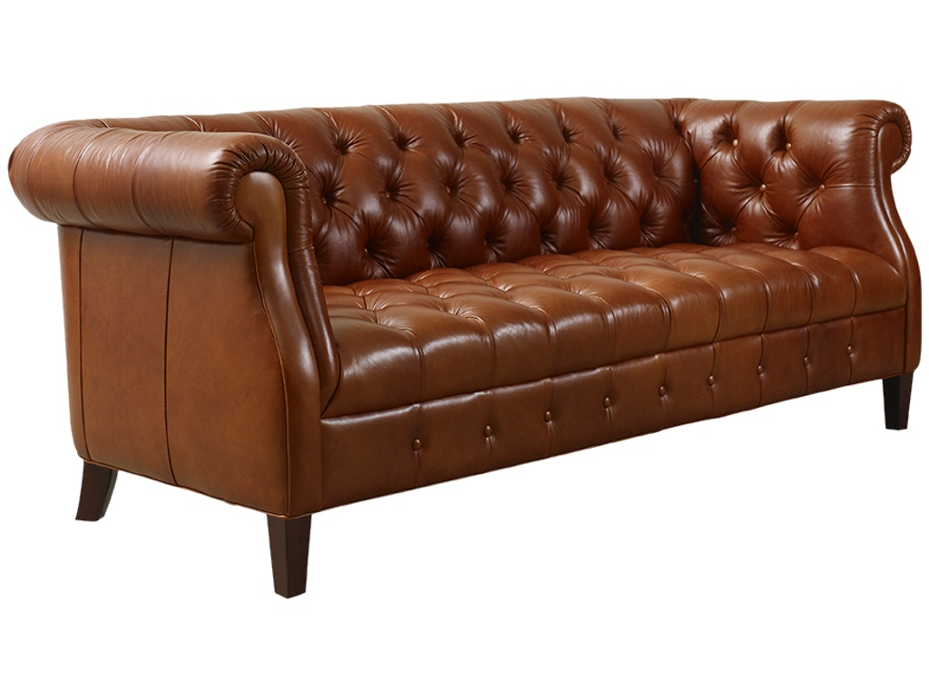 Drexel Living Room Grayson Sofa Lp8144 S Ennis Fine Furniture Boise Id Reno Nv Spokane
