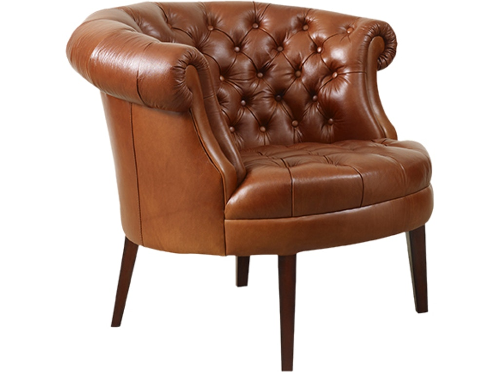 Drexel Living Room Garry Chair Lp8147 Ch Drexel Heritage