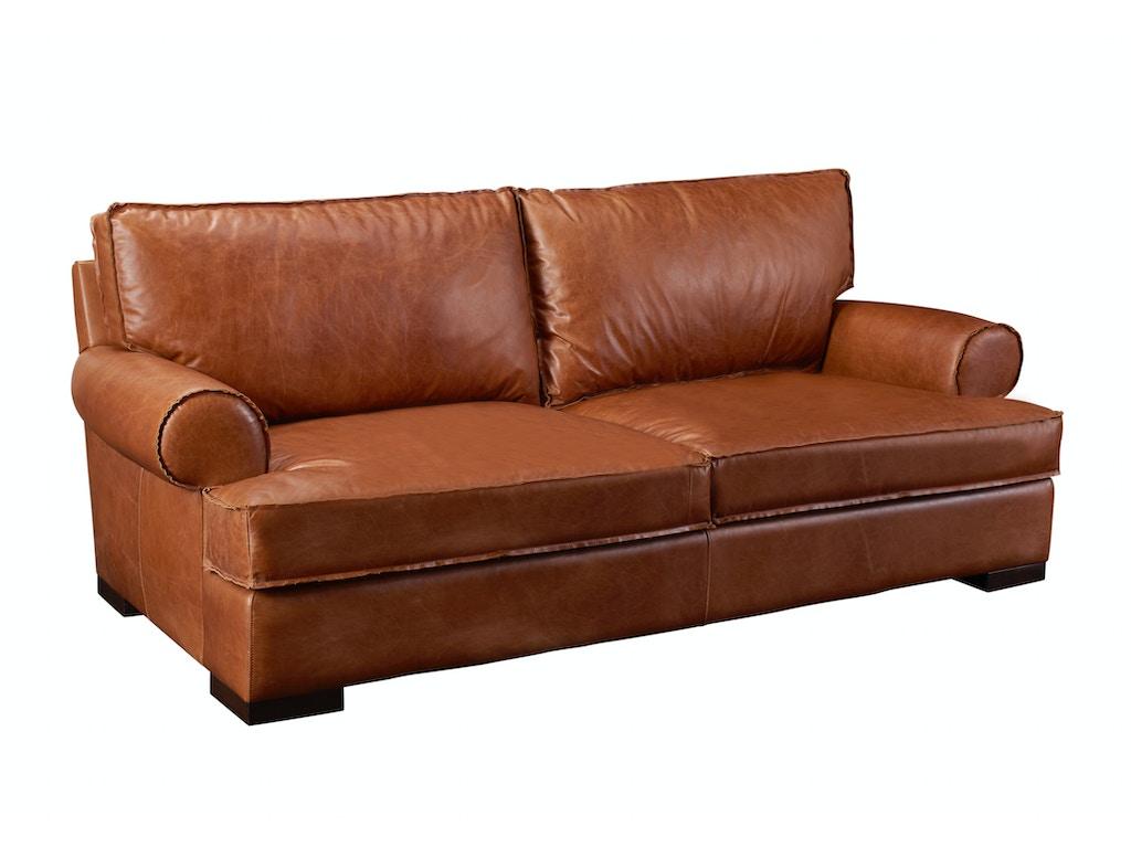 Drexel Heritage Living Room Warlick Sofa