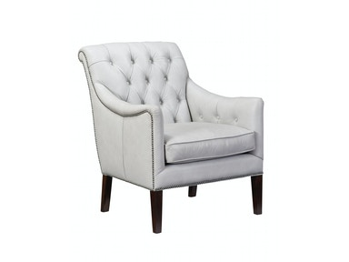 Drexel Heritage Living Room Lewis Chair
