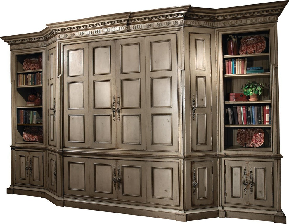 Habersham plantation corporation wyndham bookcase 27 5592 for Wyndham at home