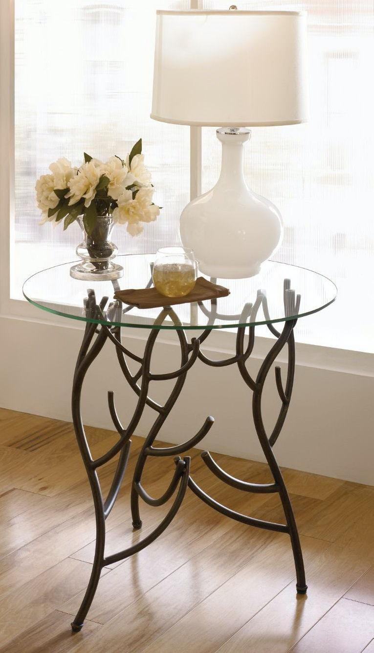 Hammary Living Room Twig Table 090 320r Arthur F Schultz