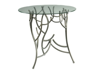 Hammary Twig Table 090-320R